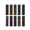 EG25: Wire Pull® Micro Smoke Grenade