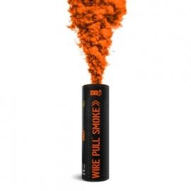WP40: Wire Pull® Smoke Grenade (90s)
