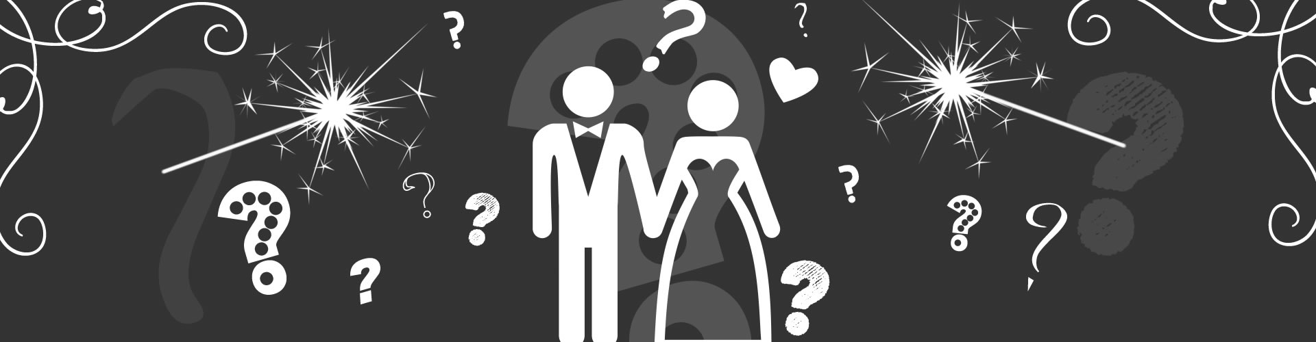 Wedding Sparkler Buyers Guide